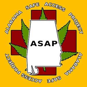 Alabama Safe Access Project