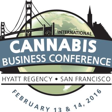 international cannabis business conference san francisco 2016
