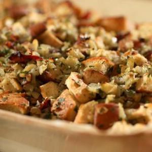 marijuana stuffing thanksgiving danksgiving cannabis recipe