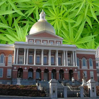 massachusetts medical marijuana