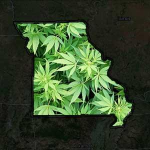 missouri medical marijuana
