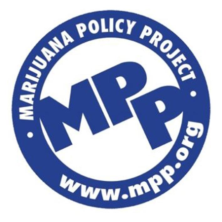 marijuana policy project mpp nascar ad