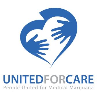 united for care florida medical marijuana