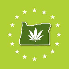 Oregon Cannabis Industry Facing Regulatory Uncertainty