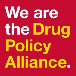 drug policy alliance dea debate aspen ideas festival