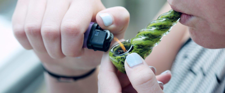 Ways to Celebrate 420