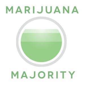 marijuana majority mayor mayors