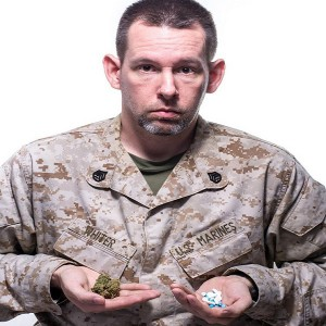 operation overmed veterans medical marijuana