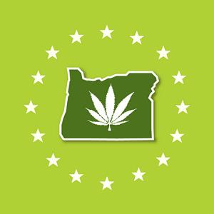 oregon cannabis tax act octa 2012