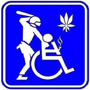 medical marijuana patient florida cathy jordan