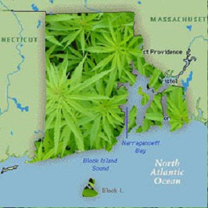 rhode island medical marijuana dispensary