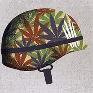 Veterans Urge the Trump Administration to Allow Marijuana Research